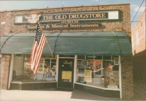 drugstore-2