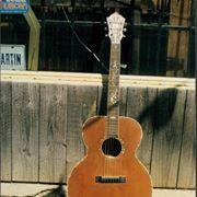 misc-acoustic