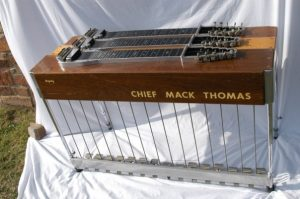 mack-thomas-steel
