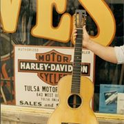 martin-guitars