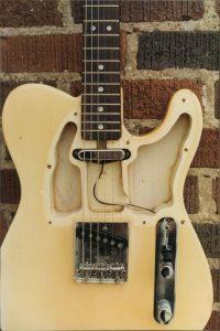 1-1967-telecaster