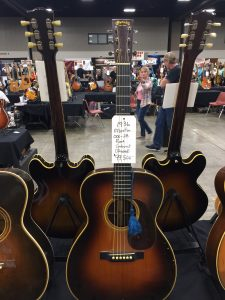 1936-martin-000-28-shaded-top