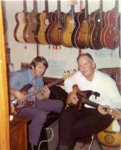 1970-first-dad-larry-bedroom-shop-003