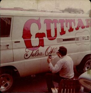 1975-third-gordon-garrett-painting-van
