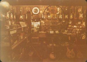 1977-fifth-1129-s-peoria-1