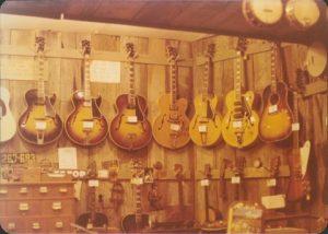 1977-fifth-1129-s-peoria-2
