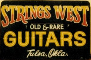 z-strings-west